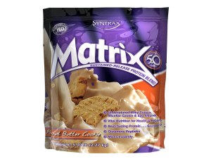 Syntrax-Matrix-5-0-Peanut-Butter-Cookie